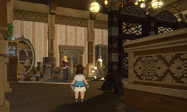 FF14_201609_74.png