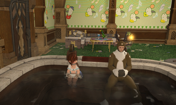 FF14_201609_75.png