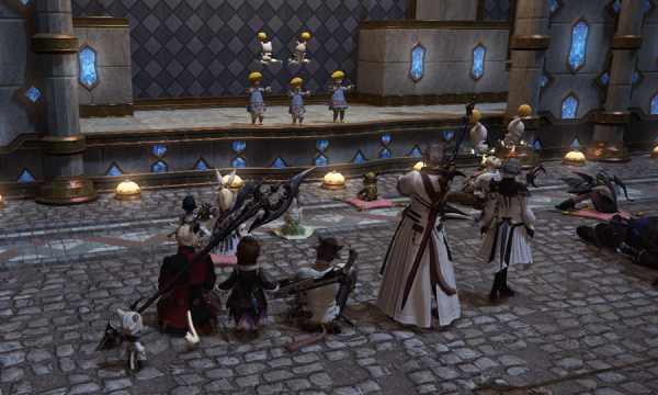 FF14_201609_79.png