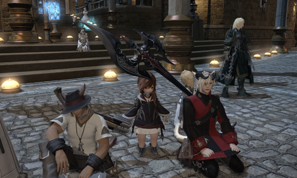 FF14_201609_80.png