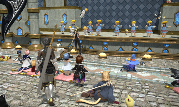 FF14_201609_81.png