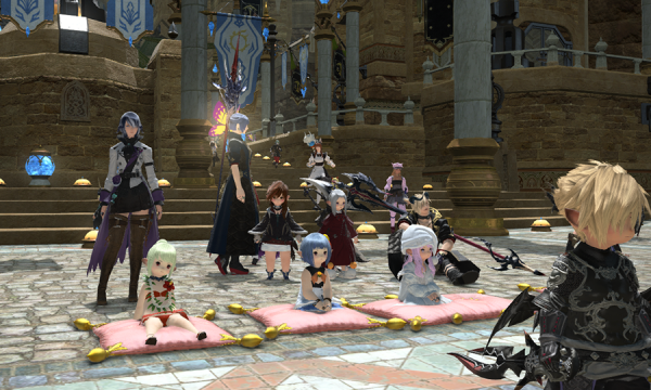 FF14_201609_82.png