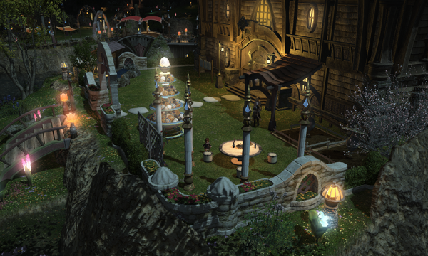 FF14_201609_85.png
