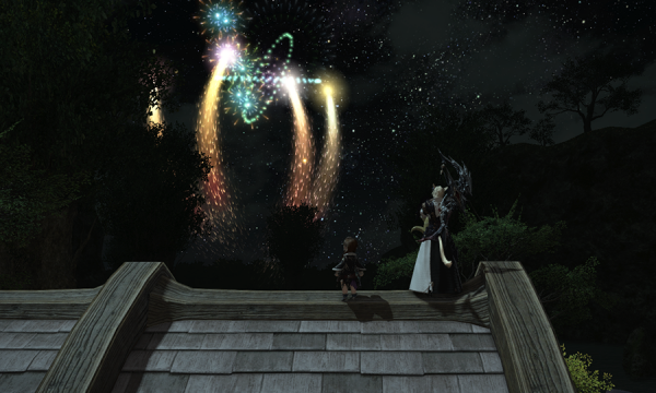 FF14_201609_86.png