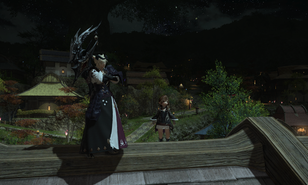 FF14_201609_88.png