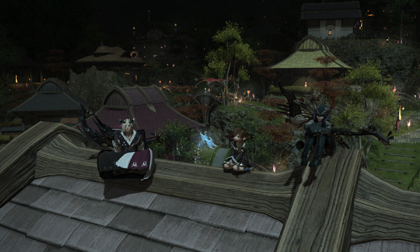 FF14_201609_89.png