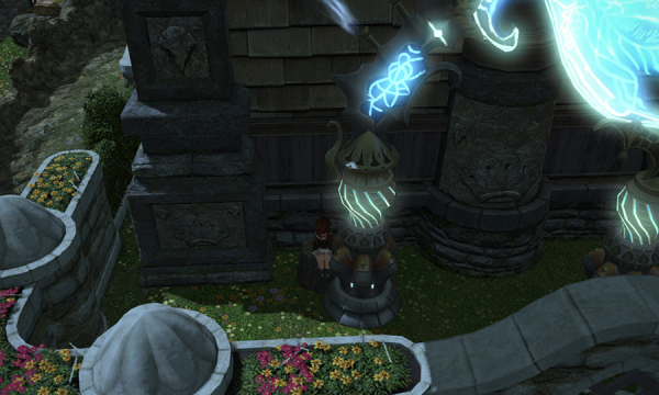 FF14_201609_91.png