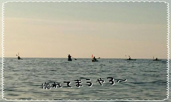 201609121455030d6.jpg