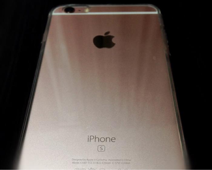 iPhone6splusのデメリット