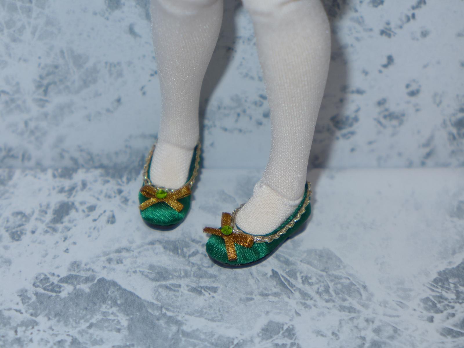 (160507) サアラズアラモード ペリドット マヤ4