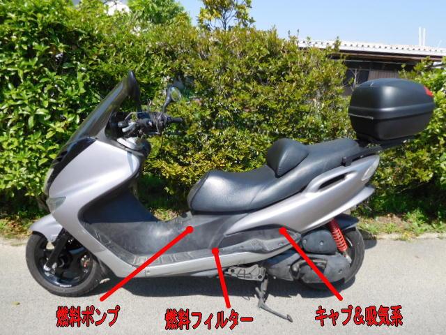 DSCN3624.jpg