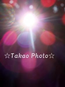 2014_1024_154506-DSCF5481のコピー