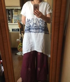 2016-6-12服