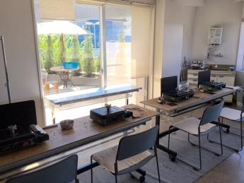 2016-8-17教室