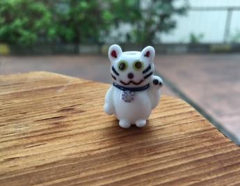 2016-9-21招き猫
