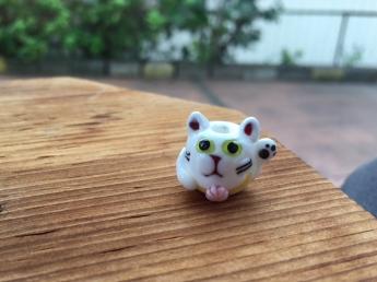 2016-9-21招き猫2