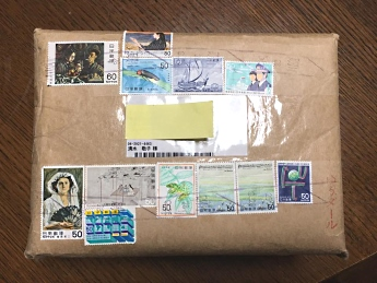 2016-10-2一万円選書