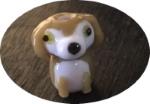 2016-10-6犬2