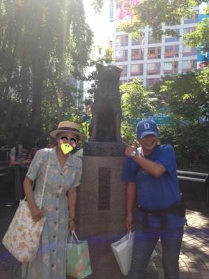 IMG_14o46.jpg