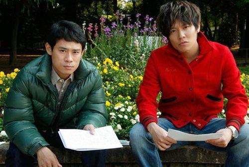 Bokutachi_no_Kokan_Nitki-001.jpg