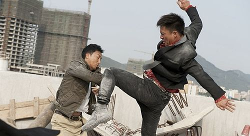 Donnie_Yen_and_Andy_On.jpg