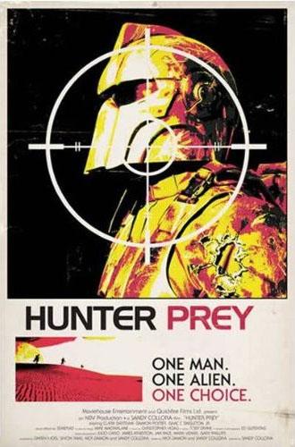 HunterPrey.jpg