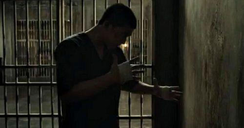 Iko-Uwais-in-The-Raid-2-Berandal.jpg