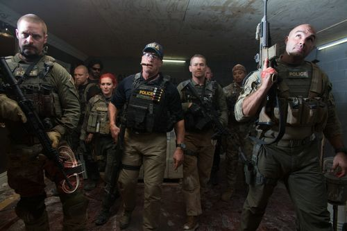 Sabotage_DEA_raid_team.jpg