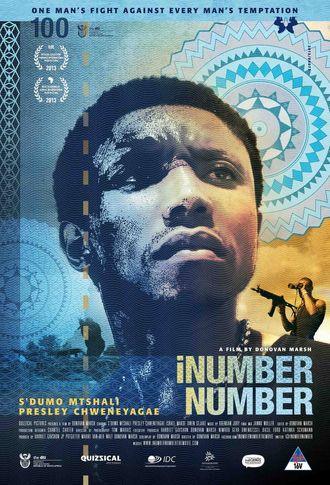 inumber-number-poster.jpg
