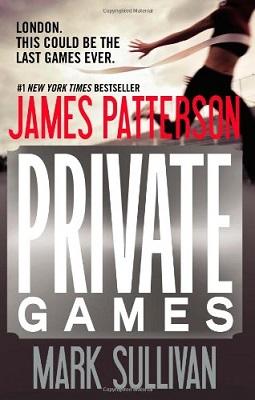 privategames.jpg