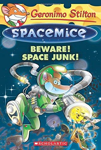 spacemice.jpg
