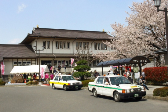 ①船岡駅 (550x367)