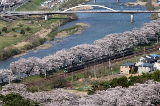 ⑦川沿い下り普通 (550x367)