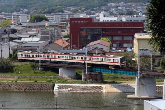 ⑧美嚢川橋梁2 (550x367)