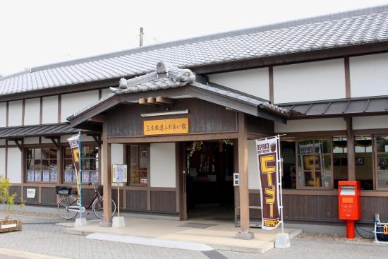 ⑭旧国鉄三木駅 (550x367)