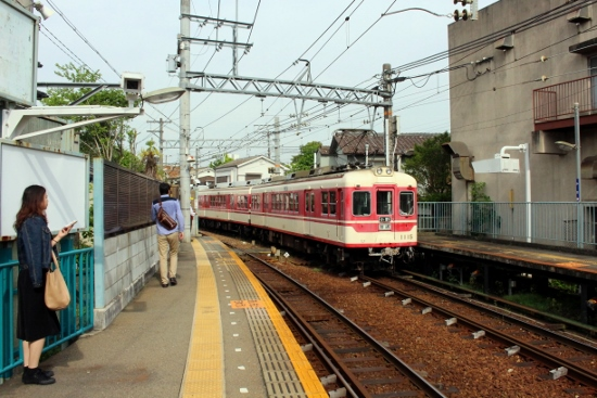 ⑲三木駅ホーム (550x367)