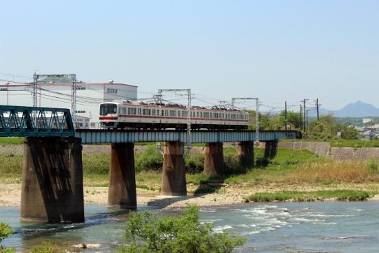 ㉔加古川橋梁 (550x367)