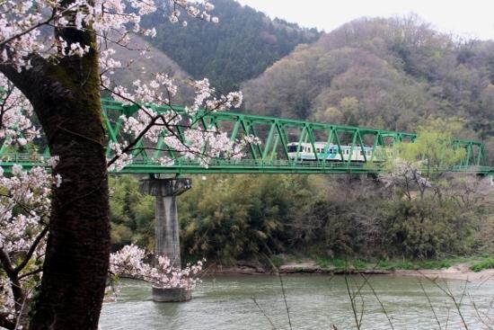 ⑭第2阿武隈川橋梁 (550x367)