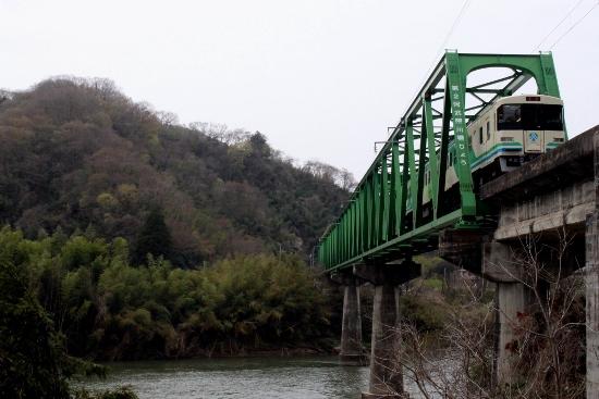 ⑯橋梁3 (550x367)