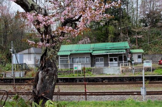 ③塩狩駅 (530x353)