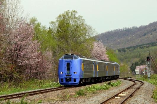 ⑦S宗谷2号 (530x353)