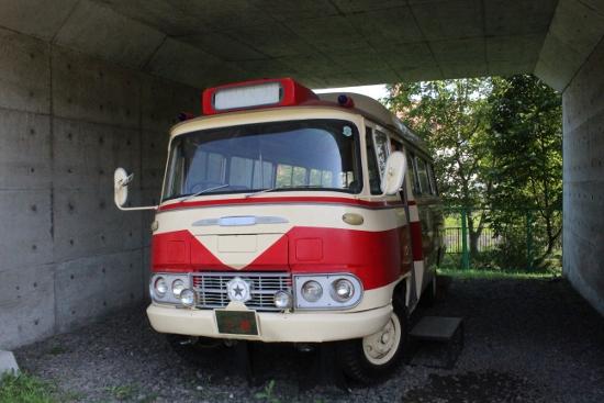 ④S38マイクロ市バス (550x367)