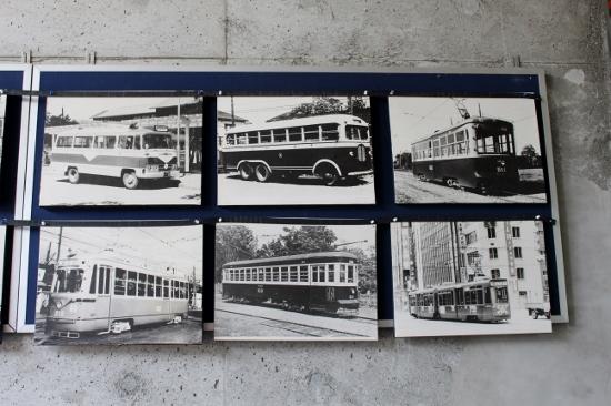 ⑫昭和30年代の市電市バス (550x366)