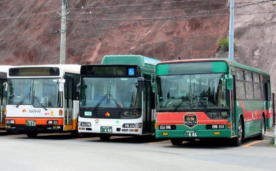 ④りんかんバス (550x342)