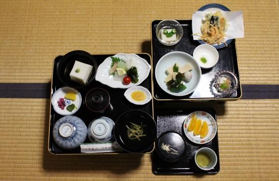 ⑬精進料理(550x356)