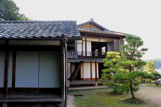 ⑨田能村竹田旧居 (550x367)