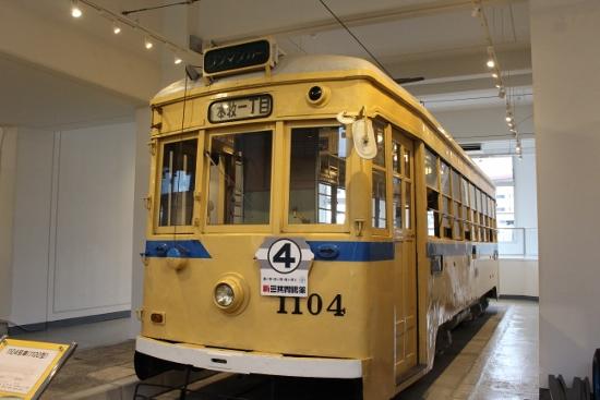 ⑨昭和11年1100型 (550x367)