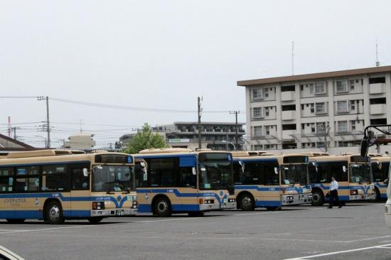 ⑳谷地頭バス車庫 (550x366)