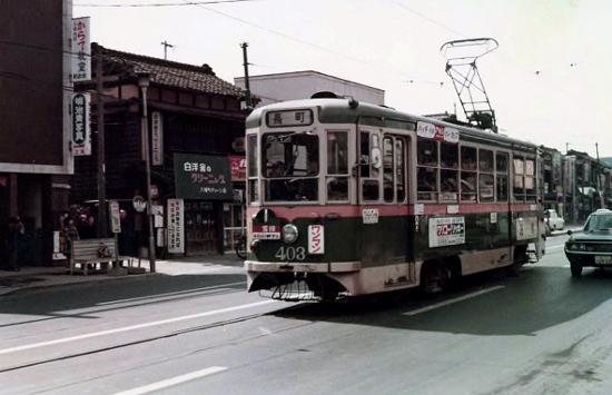 ⑯仙台市電昭和47年3月撮影 (550x355)