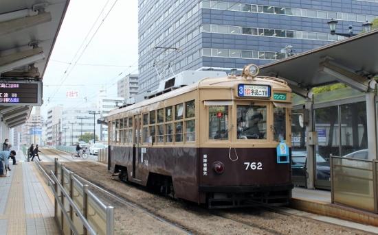 B④広島電鉄 (550x343)